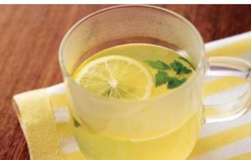 柠檬泡酒怎么做 柠檬泡酒的做法教程