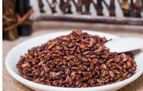 女人吃葡萄籽的作用 女人吃葡萄籽的副作用