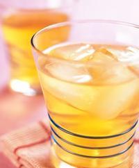 香茅水果茶怎么做?香茅水果茶的做法
