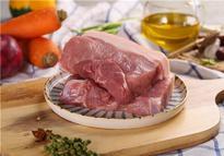 猪肉地产式调控是什么意思?附全国猪肉价格上涨原因