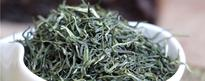 茶毫和发霉的区别是什么?