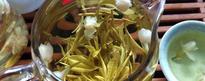黄金芽是什么茶