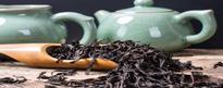 武夷山产什么茶