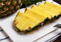 菠萝和凤梨的区别有哪些?需要浸泡盐水吗?