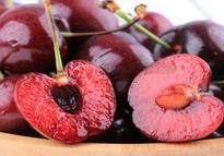 车厘子多少钱一斤?和樱桃有什么区别?