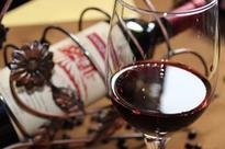 红酒的储存方法