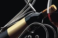 世界红酒品牌排行