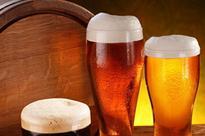 啤酒的益处和坏处
