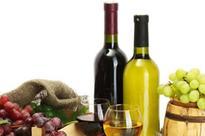 葡萄酒如何保存