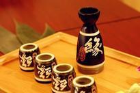 日本清酒的特点