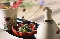 什么是日本清酒