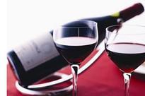 波尔多红酒的特点