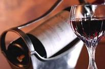 法国红酒的存储方法