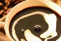 饮用猫屎咖啡的注意事项