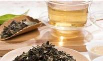 老白茶的泡法 泡老白茶的正确方法