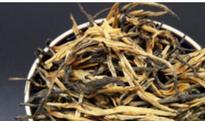 滇红松针如何喝 滇红松针的泡法