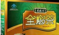 全松茶的功效与作用 全松茶有什么功效