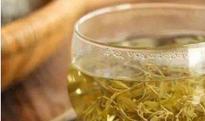 莓茶的功效与作用有哪些 喝莓茶的好处