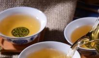 勐宋古树茶如何喝 勐宋古树茶的作用