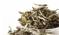 寿眉白茶的功效和作用有哪些