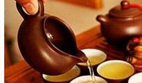 常喝茶的好处和坏处
