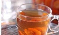 滋阴补肾的花茶有哪些
