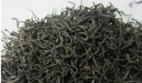 正山小种茶叶的功效与作用