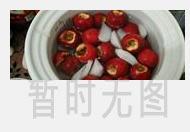 牛蒡茶的做法 牛蒡茶的功效与作用