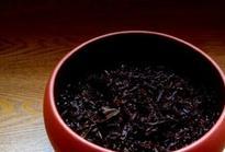 茶叶渣的妙用 茶叶渣用途有哪些