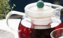 喝红茶的好处和坏处都有哪些
