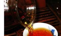 喝普洱茶的功效与禁忌