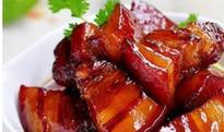 红烧肉怎么做好吃 红烧肉的家常做法教程