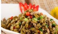 豆角怎么腌制好吃又脆 怎么腌豆角好吃又简单