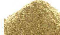 白胡椒粉的功效与作用