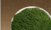 腌制韭菜花酱的材料和做法步骤