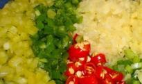 做菜时葱姜蒜椒怎么放 做菜时葱姜蒜别乱放