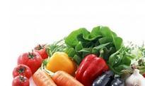 哪些蔬菜可以治疗结核病 对结核病有疗效的蔬菜