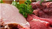 吃护心肉上火吗护心肉的营养价值有哪些