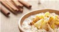 晚上吃燕麦能减肥吗
