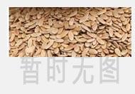 哈密瓜挑选时怎么通过品种产地及种子籽皮来辨别
